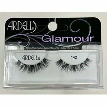 Ardell Glamour Eyelashes Lashes - 142 - $3.99