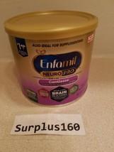 Enfamil NeuroPro Infant Formula Powder Gentlease 8 Oz Exp 02/21 - $12.86