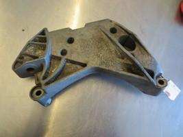 58H106 FRONT MOTOR MOUNT BRACKET 2011 VOLKSWAGEN TIGUAN 2.0  - $25.00
