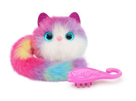 Pomsies Pet Sherbert Exclusive limited Edition - $29.01