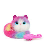 Pomsies Pet Sherbert Exclusive limited Edition - $38.64 CAD