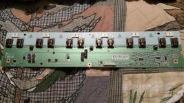 CMO 27-D057816 (T87I028.14) Backlight Inverter Board - $29.99