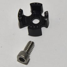 Draw Stops for Hoyt Lower Cam Stop Size BHL   (X3, Z5, RKT cam, etc….) - $18.21