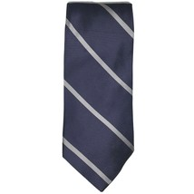 "Brooks Brothers Men's Neck Tie Silk 59.5"" L 3.5"" W BOGO 50% OFF - $19.47"