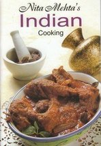 51 Diet Recipes Mehta, Nita - $11.39