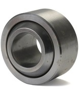 Wssx12T Teflon Coated 3/4 Inch Hole Uniball Joint Spherical Bearing - Pa... - $367.50