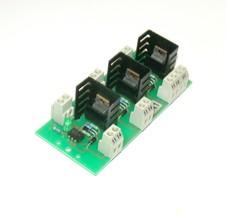 Generic 719036 Transistor Circuit Board Module - $99.99