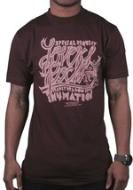 In4mation Hawaii Special Request Lovers Rock Dark Deadly Dragon Sound NY T-Shirt