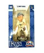 Matt Garza Rare Tampa Bay Rays 2008 ALCS Champions Bobblehead, World Ser... - $42.06