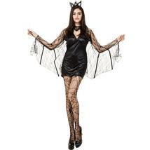 Angel Bride Cosplay Fancy Dress Costume image 2