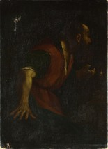 After 20guercino 20 2d 20a 20bearded 20man 20holding 20a 20lamp thumb200