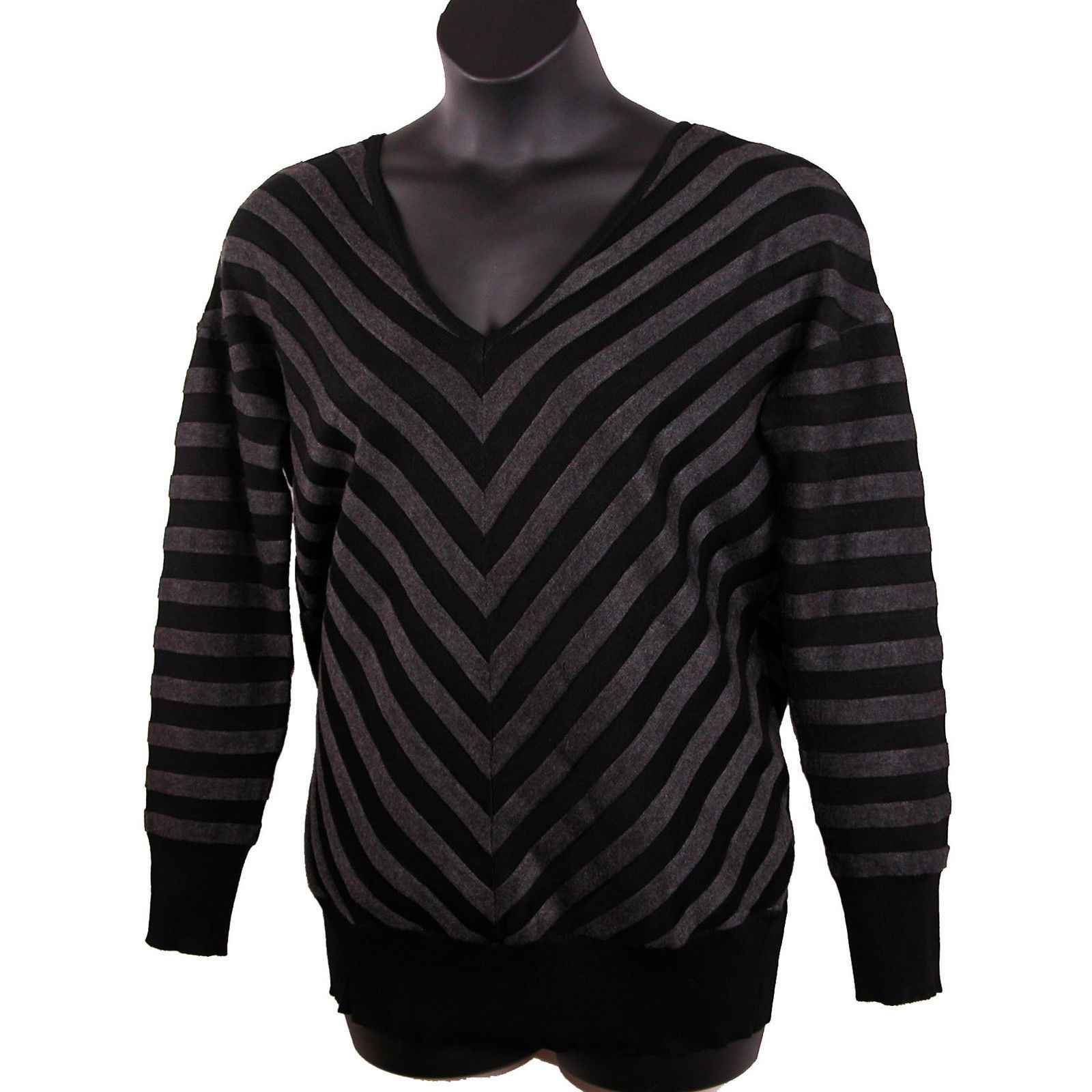 afb00728133 Lane Bryant Womens Sweater 14 16 Double and 30 similar items. S l1600