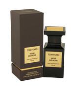 Tom Ford Noir De Noir Eau De Parfum Spray 1.7 Oz For Women  - $397.15