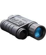 Bushnell 260140 Equinox Z 4.5x 40mm Digital Night Vision Monocular - $287.56