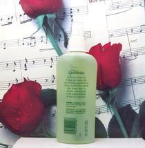 Dana Classic Gardenia Body Splash Spray 8.0 FL. OZ. NWOB - $49.99