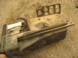 Tool Kit Holder 1986 Honda CMX450 Rebel Cmx 450 - $19.62