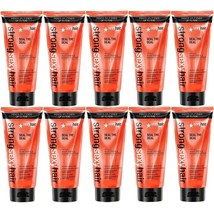 10-Pack Strong Sexy Hair Seal The Deal Split End Mender Lotion 1 fl.oz. - $19.95