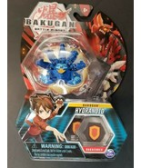 Brand New Bakugan Battle Planet Hydranoid with Bakucores - $14.80