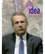 PRC Forum: Ed Crane  - $9.95