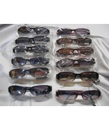 sunglasses shades New Summer Wholesale for Re-s... - $24.95