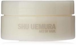 Cotton Uzu Defining Flexible Cream by Shu Uemura, 2.53 Ounce - $40.47