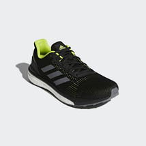 Men's Response 14 Shoes ST 7 Adidas us Running Size to CG4004 dwCq1RB5