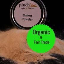 Organic Onion Powder - $10.68+