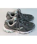 Saucony Grid Excursion TR5 Running Shoes Women's Size 6 US Excellent Plus - $34.68