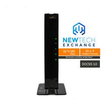 Netgear CM500 Cable Modem | DOCSIS 3.0 | Speeds up to 680 Mbps - $32.62