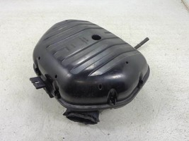 04 Suzuki GSX-R750 GSXR750 750 AIR BOX CLEANER - $39.95