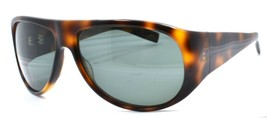 Oliver Peoples Virtuoso DM Sunglasses Dark Mahogany / Gray Polarized JAPAN - $69.62