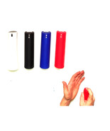 Travel Size Pump Spray Hand Sanitizer in Round Secure Plastic Case / 100... - $64.30