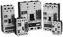 HMCP030H1C MOTOR CIRCUIT PROTECTOR CIRCUIT BREAKER - SERIES C, F-FRAME 3... - $160.93