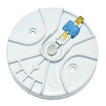 A-TEAM PERFORMANCE GM CHEVY VORTEC AC DELCO CAP & ROTOR 4.3L V6 D328A D465 image 7