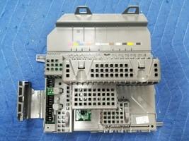 Whirlpool Washer Electronic Control Board W10692385 - $262.35