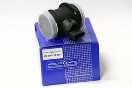 Mass Air Flow Sensor Audi Vw Skoda Seat 1.8 T 2.0FSI 0280218060 06A906461G - $40.84