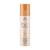 Schwarzkopf Professional  Bonacure Q10+ Time Restore Rejuvenating Spray ... - $23.00