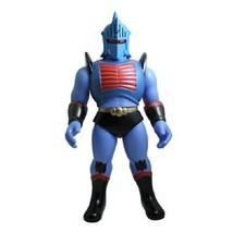 Five Star Toy  Kinnikuman  Robin Mask WPBC frontispiece version. Figure ... - $836.00