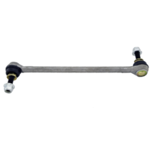 New Front Sway Bar Link Kit Fits Nissan Cube Versa With 5 Year Warranty - $12.95