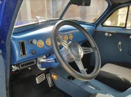 1947 Chevrolet Fleetline Aerosedan For Sale Henderson NV 89044 image 5
