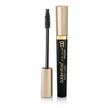 New Product from Golden Rose Perfect Lashes Ultra Volume Mascara X4 BEST... - $9.13