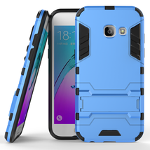 And protective cover case for samsung galaxy j3 2017 j3 emerge blue p201701181411159520 thumb200