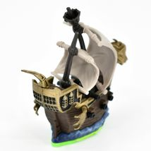 Activision Skylanders Spyro's Adventure Pirate Seas Complete Expansion Level Set image 3