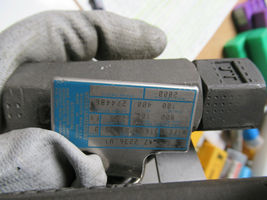 Micro Switch 11CX15-D01 W/ Bettis Actuator RPC450SR4 & Jamesbury Valves NEW image 8