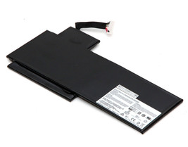 Msi BTY-L76 Battery For Msi GS70 GS72 WS72 Akoya S4217T Schenker Xmg C703 - $69.99