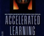 Acceleratedlearningcolinrose 01 thumb155 crop