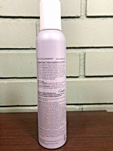 Ouidad Curl Recovery Whipped Curls Daily Conditioner & Primer 8.5oz -NEW & FRESH image 2