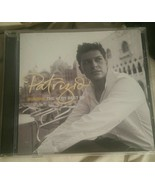 The Best of Patrizio Buanne by Patrizio Buanne CD Universal Thailand 2009 - $29.69