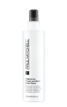 John Paul Mitchell Systems Firm Style - Freeze and Shine Super Spray - $15.35+