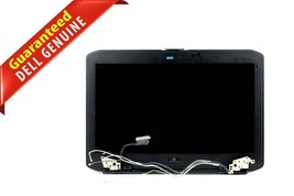 """Dell Latitude E5430 14"""" 1366x768 LCD LED Screen Display Panel Assembly W... - $39.99"""
